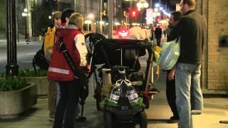 OIM Street Outreach
