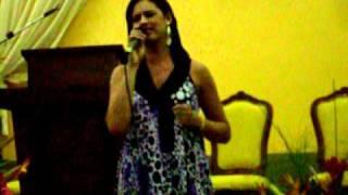 Priscila Santana - Por me Amar (Arianne)