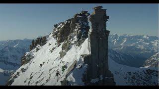 Cogne, Gran Paradiso - Valle d'Aosta