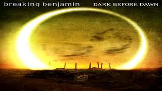 Breaking Benjamin - Defeated