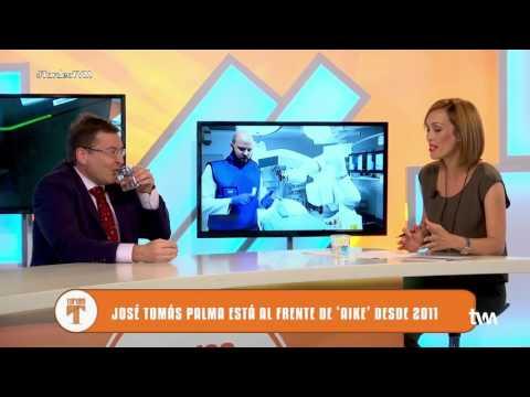Tardeo | José Tomás Palma