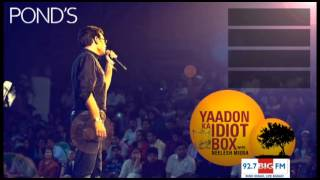 Mera Ek Sapna Hai By Kanchan Pant | Yaadon Ka Idiot Box With Neelesh Misra | Season 4