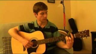 Download Чайф - Ой-йо / Никто не услышит (Acoustic cover by Vitador) Mp3 and Videos