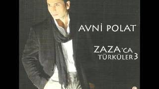 Avni Polat - Delilo 1
