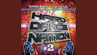 Crazy (Maziano Remix)