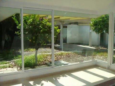 Visualiza la casa de tus sue os puebla mexico youtube - Casa de tus suenos ...