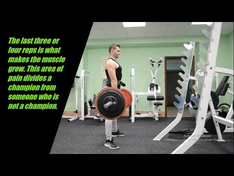 mens-full---body-fat-burning-crossfit-workouts-|-fitness-guru.