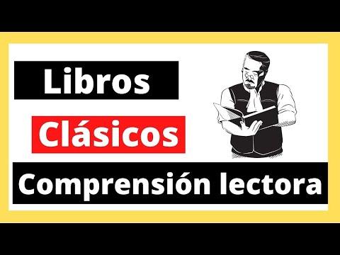 3-libros-clÁsicos-para-mejorar-tu-comprensiÓn-lectora-(fomento-lector)