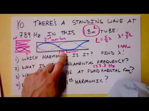 standing-wave-harmonics-in-half-closed-pipe-worked-example-(organ,-clarinet)-|-doc-physics