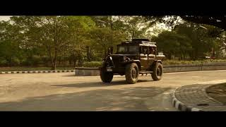 Gangland In Motherland Video|| Guri Jass Manak ||Video Song Download||2018||Hits