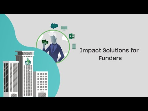 impact-management-►-impact-investment-fund,-grant-maker-and-social-impact-accelerator
