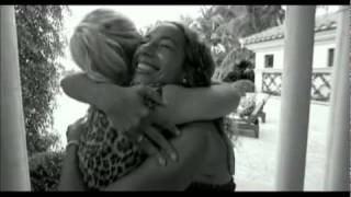 Leona Lewis - Love Letter