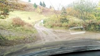 land rover freelander td4 2003  easy drive