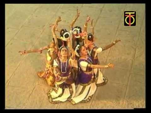anandamaya e jagadahrudaya (Bhavageethe) - ಆನಂದಮಯ