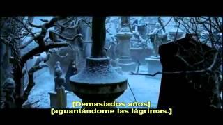 El Fantasma de la Ópera - Wishing You Were Somehow Here Again (subt).mp4