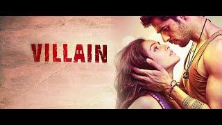 Ek villian Full Movie | Sidharth Malhotra | Shraddha Kapoor | Riteish Deshmukh | Thumb