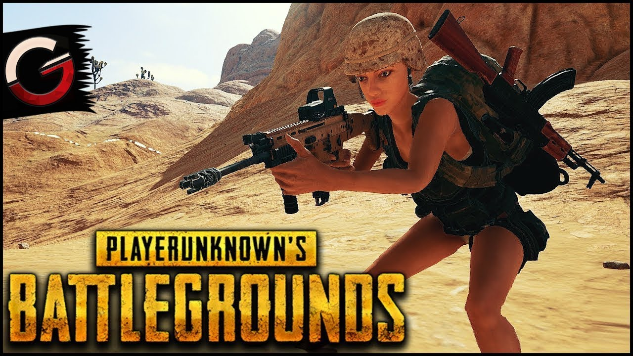battlegrounds cheaters