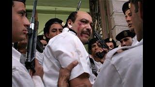 أفلام خالد يوسف .. فيلم   هي فوضى 2008 - لقطات - Khaled Youssef Films