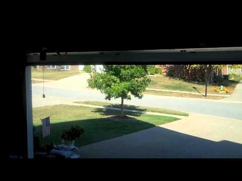 Sommer Garage Door Opener Youtube