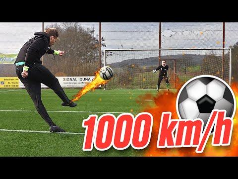 Free Kicks - Free Games 1000