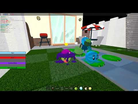 Roblox Plants Vs Zombies Rp Roblox Plants Vs Zombies Rp Youtube