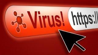 вирус в браузере который ворует пароли