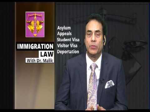 IMMIGRATION LAWS   EP 122316