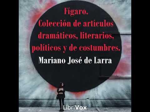 fígaro.-colección-de-artículos-dramáticos,-literarios,-políticos-y-de-costumbres.-part-2/2
