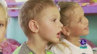 видео Дитячі меблі в Одесі
