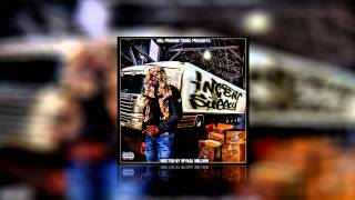 free mp3 songs download - Youngs teflon ft scrooge mcduffle