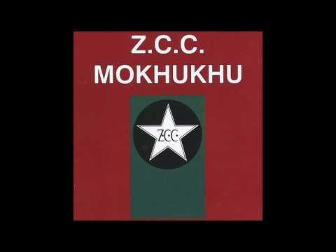 Z.C.C. Mokhukhu - Ditaba Tsa Isaya (Official Audio)