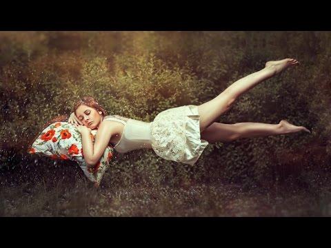Lusid Rüya Nedir, Tarihçesi ve Uygulama Yöntemleri/ What is Lucid Dreaming? Its History and Methods