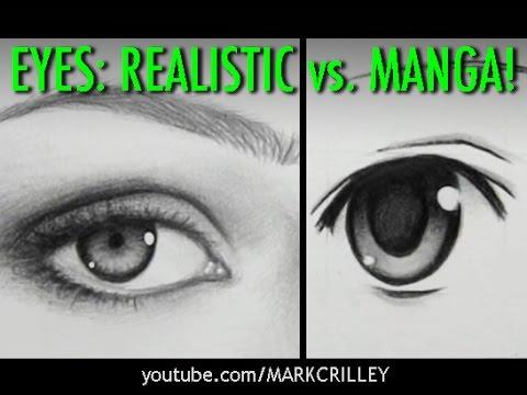 Real Eyes Real Eyes