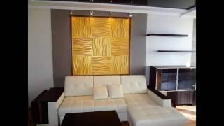 видео Мир Квартир — недвижимость в Алатыре | Продажа и аренда, квартир, домов, земельных участков и другой недвижимости