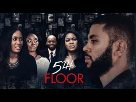 Download 5th FLOOR  - Latest 2017 Nigerian Nollywood Drama Movie (20 min preview)