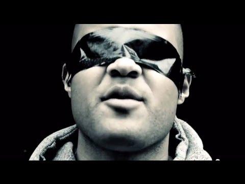 Homeboy Sandman - Illuminati