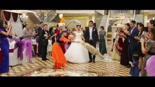 Свадебное агентство в Алматы
