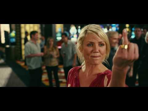 What Happens in Vegas - trailer