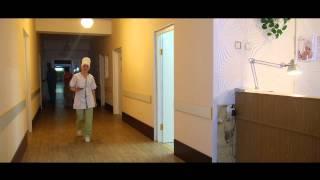 видео Женская консультация больницы №11 (Барнаул)