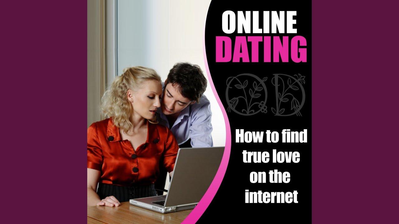 Kisah online dating