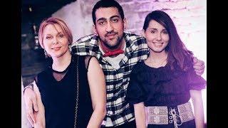 Ольга 2 сезон 10 серия, содержание серии, смотреть онлайн русский сериал