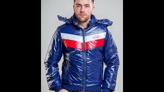 Зимняя куртка мужская купить мелким оптом. Работаем с организаторами СП.(, 2015-03-20T22:25:36.000Z)