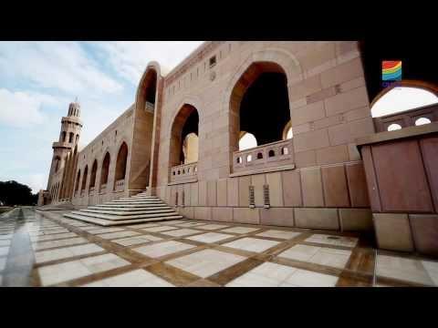 Oman World Tourism - My Beautiful Oman