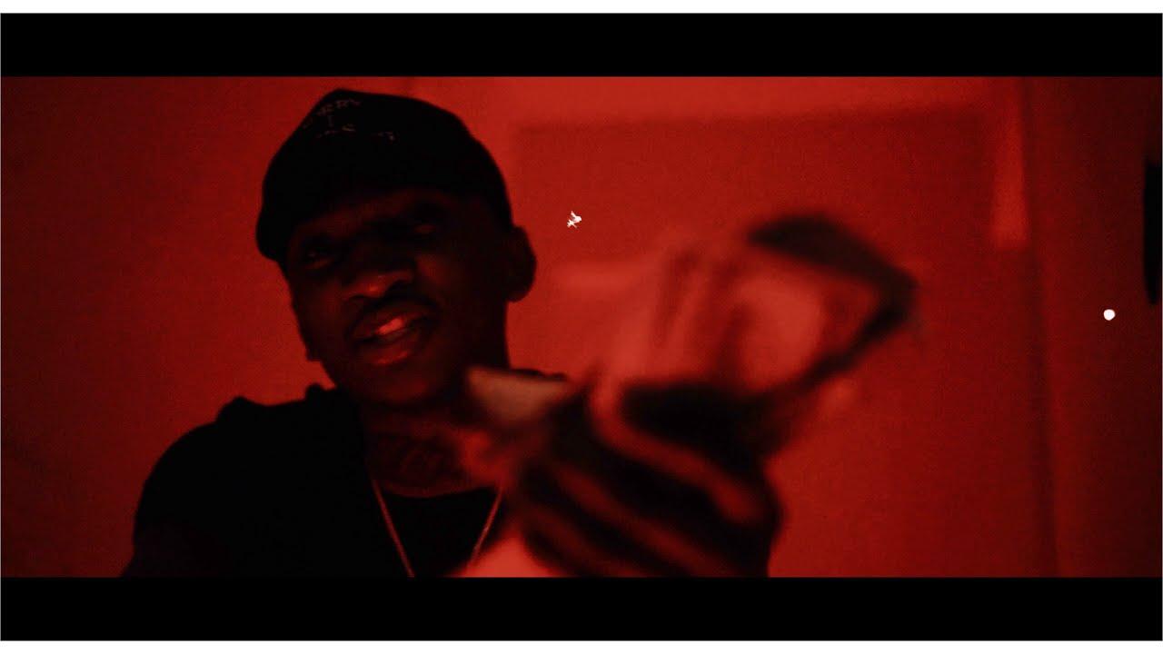 Download YD - Dead Niggas (Dir. @MoneyMakingMoose)
