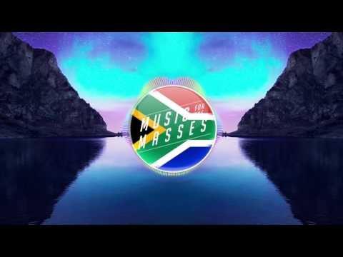 Best Deep House Club Mix 2017🔥 | South African Deep House 🔥