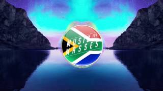 Best Deep House Club Mix 2017  South African Deep House