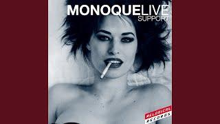 Support (Dandi & Ugo Remix)