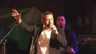 Erick Porta NO HAY SANTO COMO EL SEÑOR Lenguaje Del Cielo. Feat Tony Perez