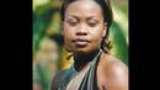 Wakumbali- Nalu ft Exile