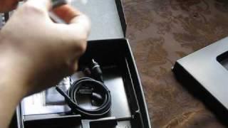 Nokia N900 - test część 1 - Unboxing